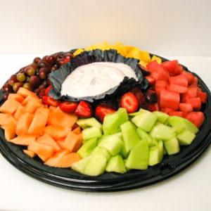 Deli & Platters – Lamberts Fruit